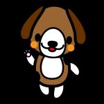 beagle-dog_enjoy