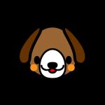 beagle-dog_face