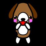 beagle-dog_glad