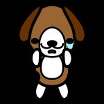 beagle-dog_sad