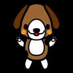 beagle-dog_stand