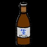 beer_bottled-handwrittenstyle