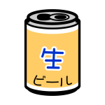 beer_canned
