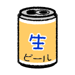 beer_canned-handwrittenstyle