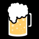 beer_mug