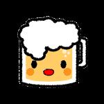 beer_mug-character-handwrittenstyle