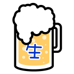 beer_mug-draft