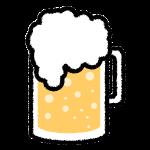 beer_mug-handwrittenstyle