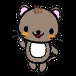 cat_enjoy-handwrittenstyle