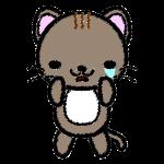 cat_sad-handwrittenstyle