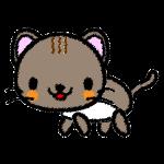 cat_side-handwrittenstyle