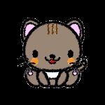 cat_sit-handwrittenstyle