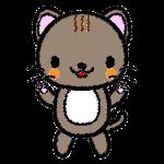 cat_stand-handwrittenstyle