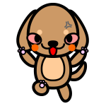 dachshund_angry
