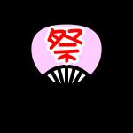 fan_pink-festival