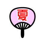 fan_pink-summer