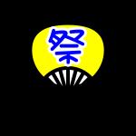 fan_yellow-festival