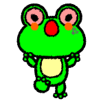 frog_01-angry-handwrittenstyle