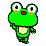 frog_01-enjoy-handwrittenstyle