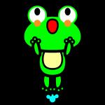 frog_01-jump