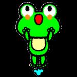 frog_01-jump-handwrittenstyle