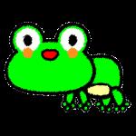 frog_01-side-handwrittenstyle