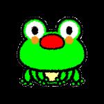 frog_01-sit-handwrittenstyle