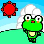 frog_01-summer