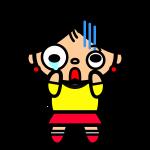 girl_shock