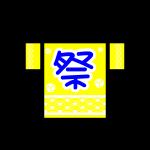 happi_yellow-wave