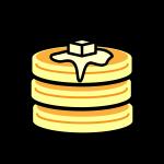 hotcake_01-butter