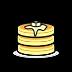 hotcake_01-butter-dish