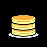 hotcake_01-dish
