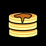hotcake_01-syrup