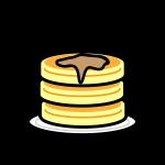 hotcake_01-syrup-dish