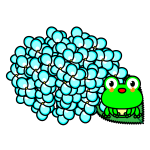 hydrangea_03-frog-lightblue01