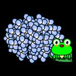hydrangea_03-frog-purple01