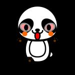panda_01-angry