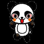 panda_01-angry-handwrittenstyle