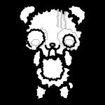panda_01-fear-blackwhite