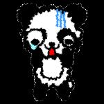 panda_01-fear-handwrittenstyle