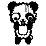 panda_01-fear-monochrome