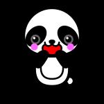panda_01-glad