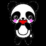 panda_01-glad-handwrittenstyle