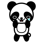 panda_01-sad