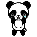 panda_01-sad-handwrittenstyle