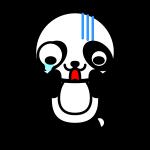 panda_01-shock