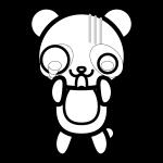 panda_01-shock-blackwhite