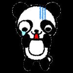 panda_01-shock-handwrittenstyle