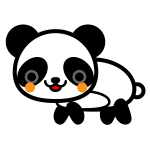 panda_01-side